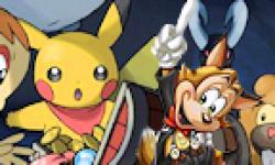Pokémon Donjon Mystère Magnagate famitsu logo vignette 14.11.2012.