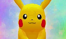 Pokémon Donjon Mystère Magnagate logo vignette 09.10.2012.