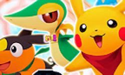 Pokémon Donjon Mystère Magnagate logo vignette 17.10.2012.