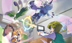 Pokémon Dream Radar 15 05 2012 head 1