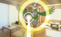 Pokémon Dream Radar 15 05 2012 head 2