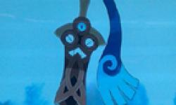 Pokémon X Y 04 07 2013 head