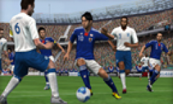 Pro Evolution Soccer PES 16 09 2011 head 1