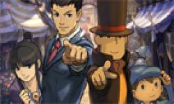 Professeur Layton VS Ace Attorney 16 09 2011 head 1