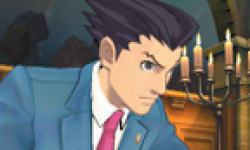 Professeur Layton VS Ace Attorney 16 09 2011 head 3