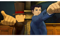 Professor Layon vs Ace Attorney 13 09 2012 head 1