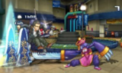 Project X Zone 28 04 2012 head 1