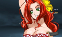 Project X Zone 28 06 2012 head 1