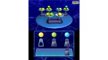 Puzzler-Mind-Gym-3D_13-08-2011_screenshot-2