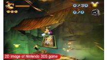 Rayman-3D_screenshot-2