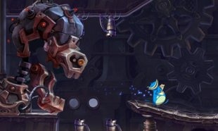 Rayman Origins 17 05 2012 screenshot 8