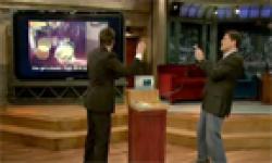 Reggie Fils Aimé Late Night Jimmy Fallon