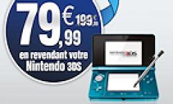 Reprise micromania nintendo 3ds ipad logo vignette 17.07.2012
