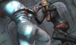 Resident Evil Revelations 02 09 2011 head 2