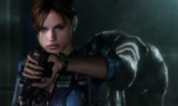Resident Evil Revelations 02 09 2011 head 4
