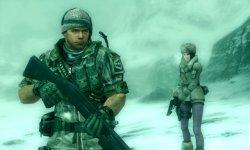 Resident Evil Revelations 02 09 2011 screenshot 1