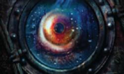 Resident Evil Revelations 04 10 2011 head 1