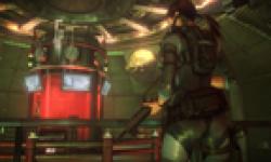 Resident Evil Revelations 16 12 2011 head 2
