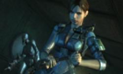 Resident Evil Revelations 21 09 2011 head 1