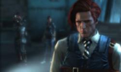 Resident Evil Revelations 21 09 2011 head 2