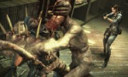 Resident Evil Revelations 31 10 2011 head 2