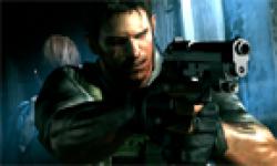 Resident Evil Revelations head 1