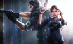 Resident Evil Revelations head 3