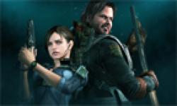 Resident Evil Revelations head 7