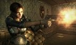 Resident Evil Revelations vignette 23112012