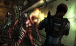 Resident Evil: Revelations vignette resident evil revelations 2
