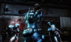 Resident Evil Revelations21012012b