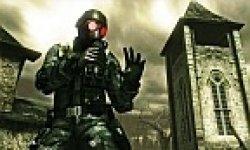 resident evil the mercenaries 3d screenshot 2011 03 24 head