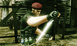 resident evil the mercenaries 3d screenshot 2011 05 28 head