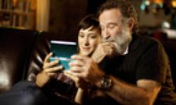 Robin Williams Zelda Ocarina of Time Lifestyle head 2