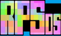 rps dsv108 icon