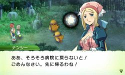 Rune Factory 4 28 05 2012 screenshot 8