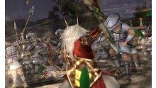 samurai-warriors-chronicles-3ds-screenshot-33