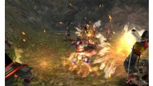 samurai-warriors-chronicles-3ds-screenshot-34