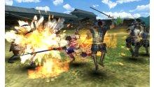 samurai-warriors-chronicles-3ds-screenshot-35