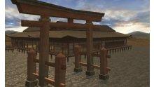 samurai-warriors-chronicles-3ds-screenshot-36