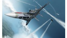 Screenshot-Capture-Image-ace-combat-3d-nintendo-3ds-09