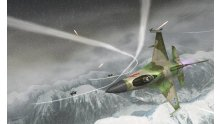 Screenshot-Capture-Image-ace-combat-3d-nintendo-3ds-10