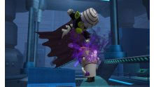 screenshot-capture-image-cartoon-network-punch-time-explosion-nintendo-3ds-07