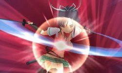 screenshot capture image senran kagura shojotachi no shinei nintendo 3ds 07