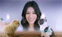 screenshot capture publicite nintendo 3ds