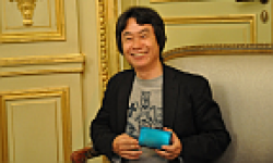 shigeru miyamoto conference presse paris 2011 04 head