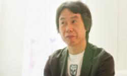 Shigeru Myamoto head 1