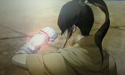 Shin Megami Tensei 4 IV 27 08 2012 leak head 1