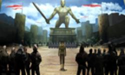 Shin Megami Tensei IV 02 04 2013 head 4