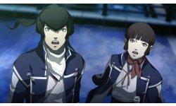 Shin Megami Tensei IV 02 04 2013 screenshot 4